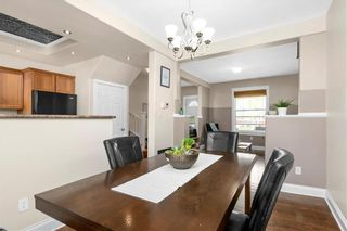 Photo 12: 473 Home Street in Winnipeg: Residential for sale (5A)  : MLS®# 202112075