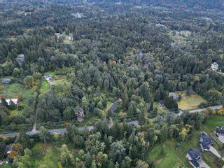 Photo 28: 26546 DEWDNEY TRUNK Road in Maple Ridge: Websters Corners House for sale : MLS®# R2622440