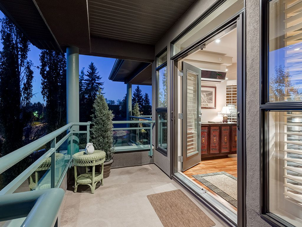 Photo 36: Photos: 306 4108 Stanley Road SW in Calgary: Parkhill_Stanley Prk Condo for sale : MLS®# c4012466