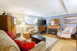 Photo 18: 3825 DUNDAS Street in Burnaby: Vancouver Heights House for sale (Burnaby North)  : MLS®# R2517776