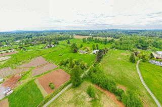 Photo 3: 385 240 Street in Langley: Campbell Valley House for sale : MLS®# R2577754