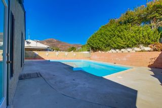 Photo 22: SAN DIEGO House for sale : 3 bedrooms : 8170 Whelan Dr
