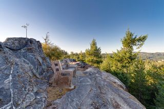Photo 31: 1205 Stonecrest Way in : ML Shawnigan House for sale (Malahat & Area)  : MLS®# 885578