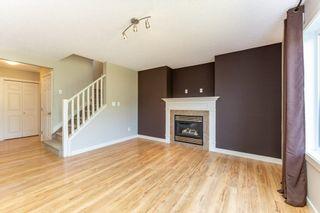 Photo 7: 20034 131 Avenue in Edmonton: Zone 59 House Half Duplex for sale : MLS®# E4247953