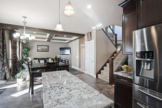 Photo 9: 121 Channelside Common SW: Airdrie Detached for sale : MLS®# A1081865
