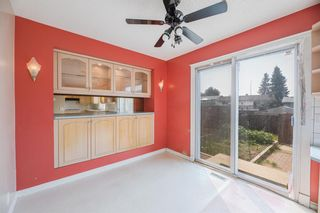 Photo 8: 639 TEMPLESIDE Road NE in Calgary: Temple Detached for sale : MLS®# A1136510