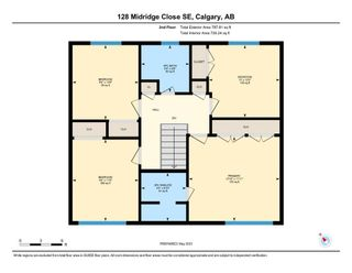 Photo 29: 128 Midridge Close SE in Calgary: Midnapore Detached for sale : MLS®# A1106409