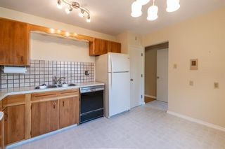 Photo 10: 1836 Matheson Drive NE in Calgary: Mayland Heights Detached for sale : MLS®# A1143576