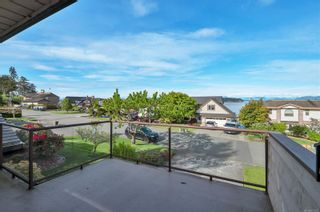Photo 31: 1656 Passage View Dr in : CR Willow Point House for sale (Campbell River)  : MLS®# 875303