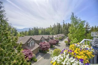 "Photo 19: 42 2068 WINFIELD Drive in Abbotsford: Abbotsford East Townhouse for sale in ""The Summit"" : MLS®# R2367389"