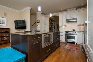 Photo 20: 3499 W 27TH AVENUE in Vancouver: Dunbar House for sale (Vancouver West)  : MLS®# R2576906