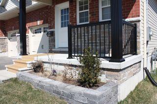 Photo 2: 706 Ontario Street in Cobourg: Condo for sale : MLS®# 254262
