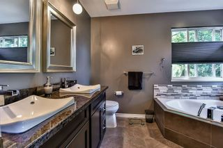 Photo 13: 1273 AMAZON Drive in Port Coquitlam: Riverwood House for sale : MLS®# R2197009