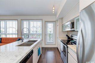 Photo 7: 118 223 Evergreen Square in Saskatoon: Evergreen Residential for sale : MLS®# SK866002