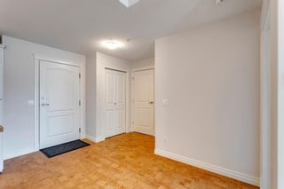 Photo 16: 304 2121 98 Avenue SW in Calgary: Palliser Apartment for sale : MLS®# A1093378