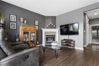 """Photo 10: 103 678 CITADEL Drive in Port Coquitlam: Citadel PQ Townhouse for sale in """"CITADEL POINTE"""" : MLS®# R2588728"""