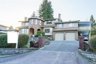 Photo 2: 3070 LAZY A Street in Coquitlam: Ranch Park House for sale : MLS®# R2600281