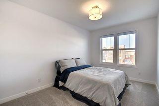 Photo 32: 111 Legacy Glen Terrace SE in Calgary: Legacy Detached for sale : MLS®# A1056518