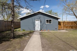 Photo 28: 721 4th Street South in Martensville: Residential for sale : MLS®# SK855187