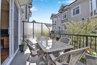 """Photo 15: 88 8068 207 Street in Langley: Willoughby Heights Townhouse for sale in """"YORKSON CREEK SOUTH"""" : MLS®# R2568044"""
