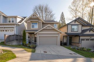 "Photo 2: 13536 NELSON PEAK Drive in Maple Ridge: Silver Valley House for sale in ""NELSON PEAK"" : MLS®# R2576144"