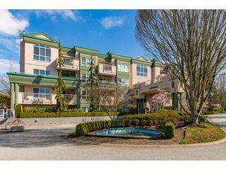 "Photo 8: 406 13870 70 Avenue in Surrey: East Newton Condo for sale in ""CHELSEA GARDENS"" : MLS®# R2450368"