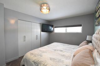 Photo 18: 2620 Wascana Street in Regina: River Heights RG Residential for sale : MLS®# SK757489