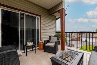 Photo 18: 926 HARRIS Avenue in Coquitlam: Maillardville 1/2 Duplex for sale : MLS®# R2618051