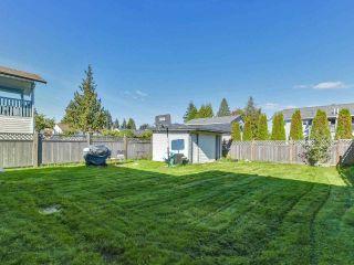 Photo 19: 12139 98 Avenue in Surrey: Cedar Hills 1/2 Duplex for sale (North Surrey)  : MLS®# R2313874