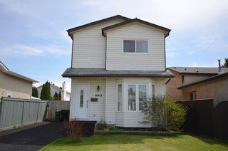 Photo 45: 14621 37 St Edmonton 3+1 Bed Nice Yard Family House For Sale E4245117
