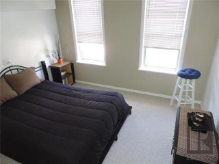 Photo 12: 549 Rathgar Avenue in Winnipeg: Fort Rouge Residential for sale (1Aw)  : MLS®# 1824156