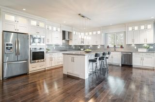 """Photo 6: 20587 68 Avenue in Langley: Willoughby Heights House for sale in """"Tanglewood"""" : MLS®# R2614735"""