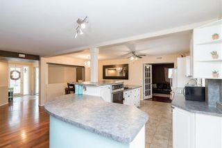 Photo 18: 14 Lochmoor Avenue in Winnipeg: Windsor Park Residential for sale (2G)  : MLS®# 202026978