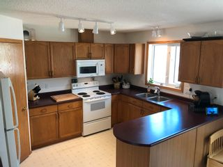 Photo 12: 107 1st Avenue: Hay Lakes House for sale : MLS®# E4248225