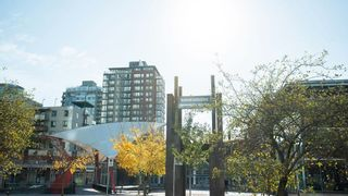 Photo 20: 1007 189 DAVIE Street in Vancouver: Yaletown Condo for sale (Vancouver West)  : MLS®# R2624929