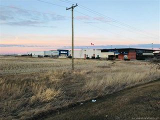 Photo 11: ON 48 Avenue: Camrose Commercial Land for sale : MLS®# A1104739