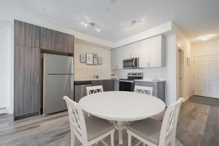 Photo 6: 2310 298 SAGE MEADOWS Park NW in Calgary: Sage Hill Apartment for sale : MLS®# A1118543