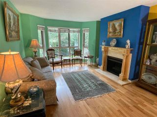 """Photo 3: PH D 2775 FIR Street in Vancouver: Fairview VW Condo for sale in """"STERLING COURT"""" (Vancouver West)  : MLS®# R2592529"""