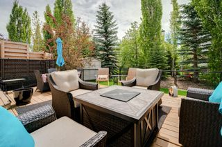Photo 32: 19 Discovery Ridge Gardens SW in Calgary: Discovery Ridge Detached for sale : MLS®# A1116891