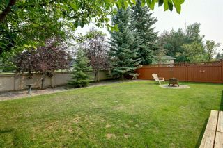 Photo 31: 113 Mt Sparrowhawk Place SE in Calgary: McKenzie Lake Detached for sale : MLS®# A1130042
