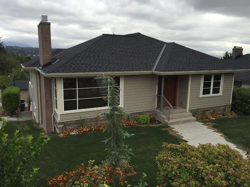 FEATURED LISTING: 835 Surrey New Westminster