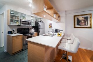 Photo 6: PH2308 938 SMITHE Street in Vancouver: Downtown VW Condo for sale (Vancouver West)  : MLS®# R2615960
