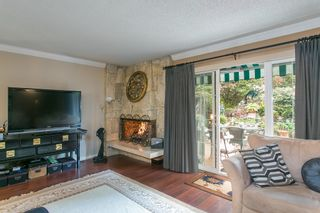 """Photo 4: 31 8111 SAUNDERS Road in Richmond: Saunders Townhouse for sale in """"OSTERLEY PARK"""" : MLS®# V1115331"""