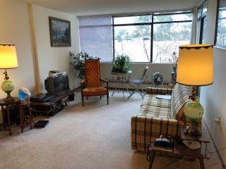 Photo 4: 309 6631 MINORU BOULEVARD in Richmond: Brighouse Condo for sale : MLS®# R2232378
