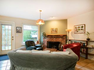 Photo 13: 3320 GARDEN CITY Road in Richmond: West Cambie House for sale : MLS®# R2568135