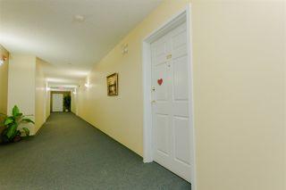 Photo 3: 309 5116 49 Avenue: Leduc Condo for sale : MLS®# E4252648