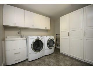 Photo 9: 2190 SKYLINE Drive in Squamish: Garibaldi Highlands House for sale : MLS®# V840723