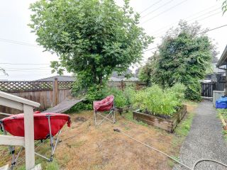 Photo 32: 4065 PARKER Street in Burnaby: Willingdon Heights House for sale (Burnaby North)  : MLS®# R2610580