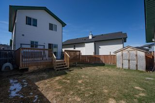 Photo 25: 197 Martin Crossing Crescent NE in Calgary: Martindale Detached for sale : MLS®# A1130039