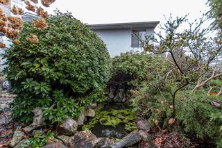 """Photo 22: 1559 RITA Place in Port Coquitlam: Mary Hill House for sale in """"Mary Hill"""" : MLS®# R2620508"""
